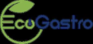EcoGastro Zertifizierung Valentine Fritteusen